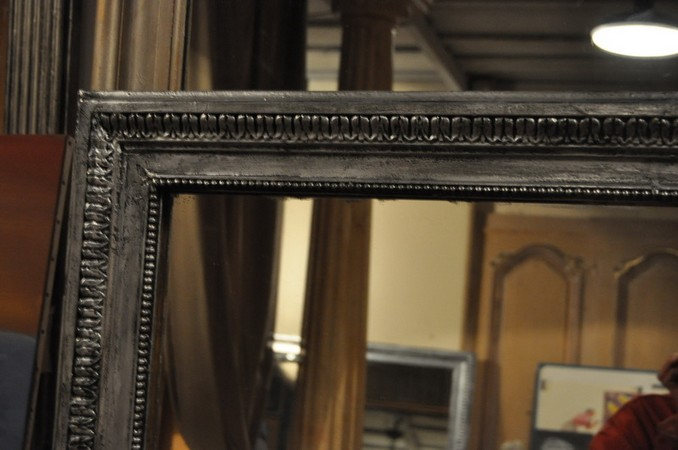 achat miroir ancien acheter miroir ancien un miroir vintage pour agrandir lespace achat miroir. Black Bedroom Furniture Sets. Home Design Ideas