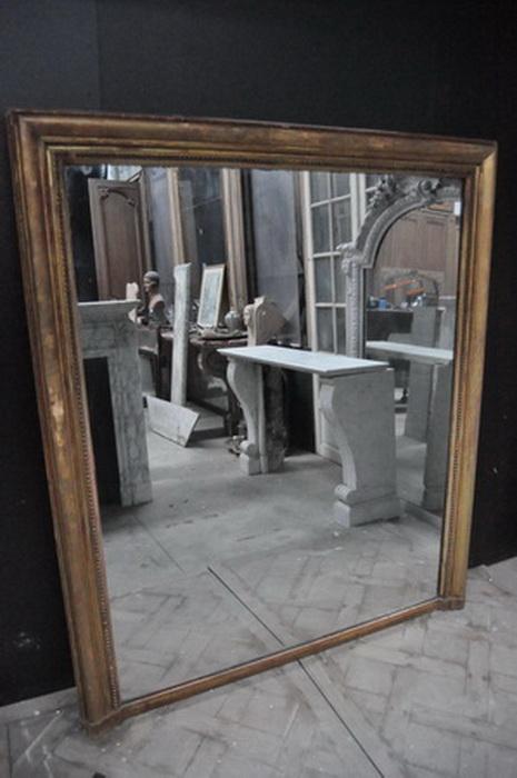 miroir ancien achat vente daniel morel. Black Bedroom Furniture Sets. Home Design Ideas